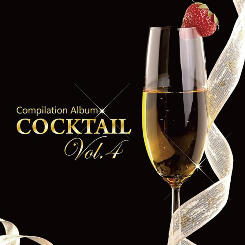 Cocktail-Vol.4-